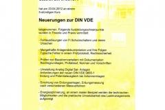 Kurs_Neuerungen_zur_DIN_VDE