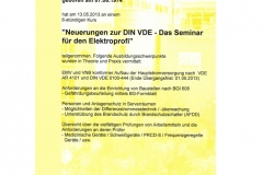 Neuerungen_zur_DIN_VDE