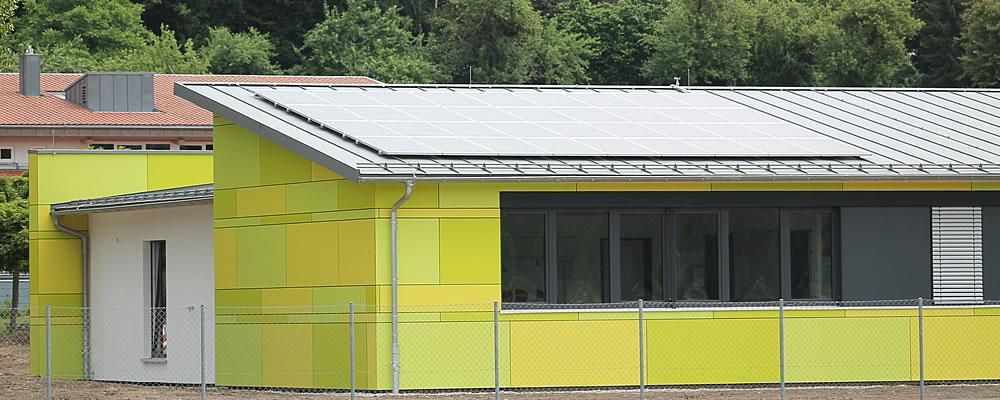 pv-egauschule-dischingen