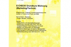 e-check-wohnung-2015