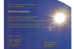 engion-installateur-2014