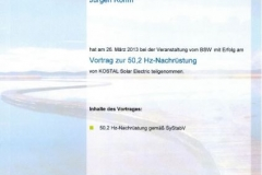 hz-nachruestung-2013