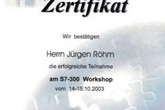 sonepar-schulung-2003